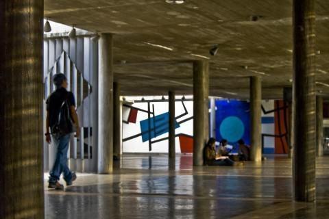 Profesores universitarios denuncian retraso y pago incompleto de la quincena