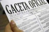 Maduro aprobó crédito adicional por Bs. 30 billones para pagar salarios y pensiones