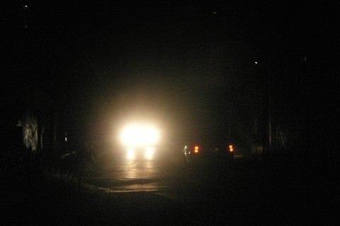Más de 12 horas sin luz estuvieron varios estados del país