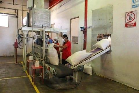 cañicultores | precio del azúcar
