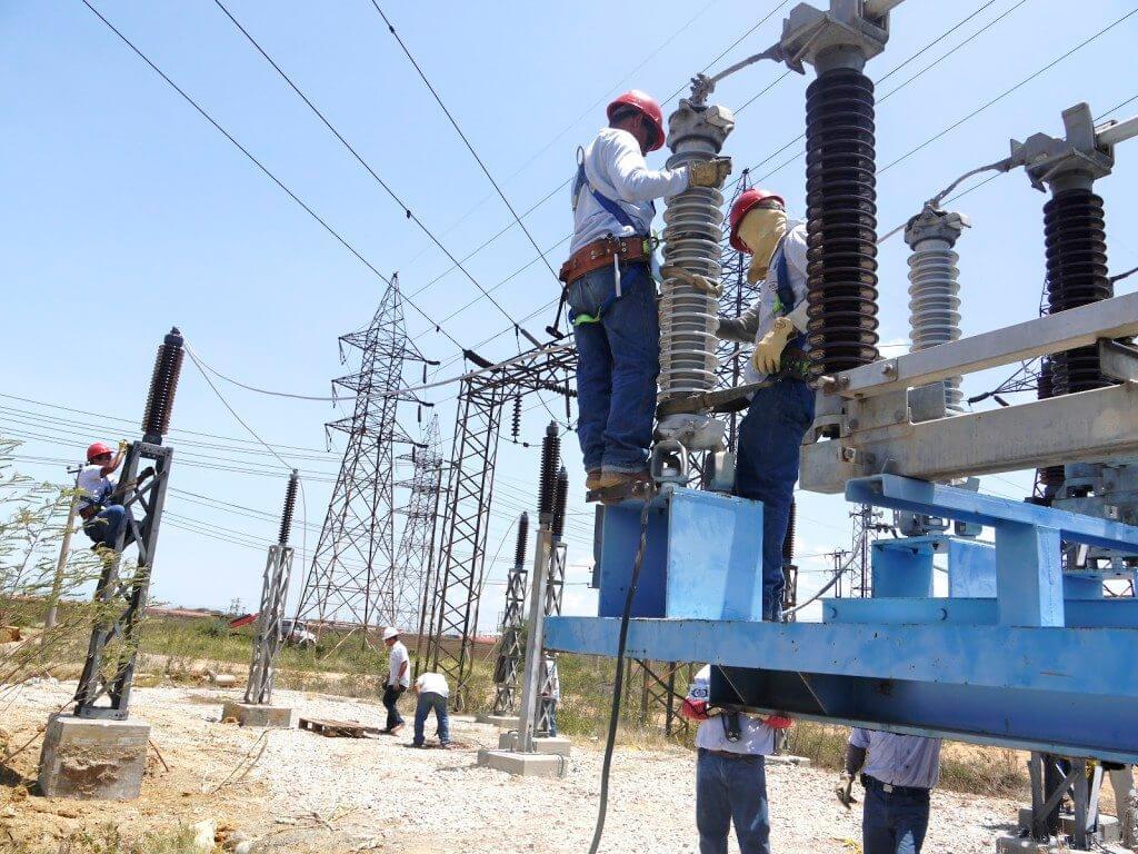 Control cambiario dio luz a la corrupción en el sistema eléctrico