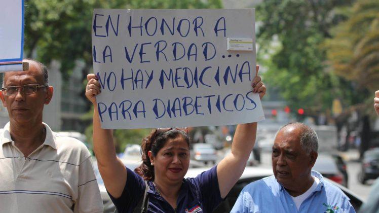 Protesta-Federacion-Medica-Venezolana-9922-748x420.jpg