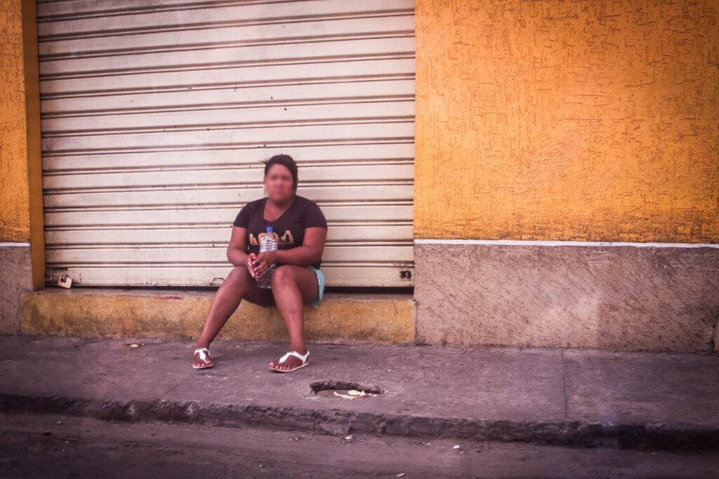 prostitutas reales colombianas prostitutas india