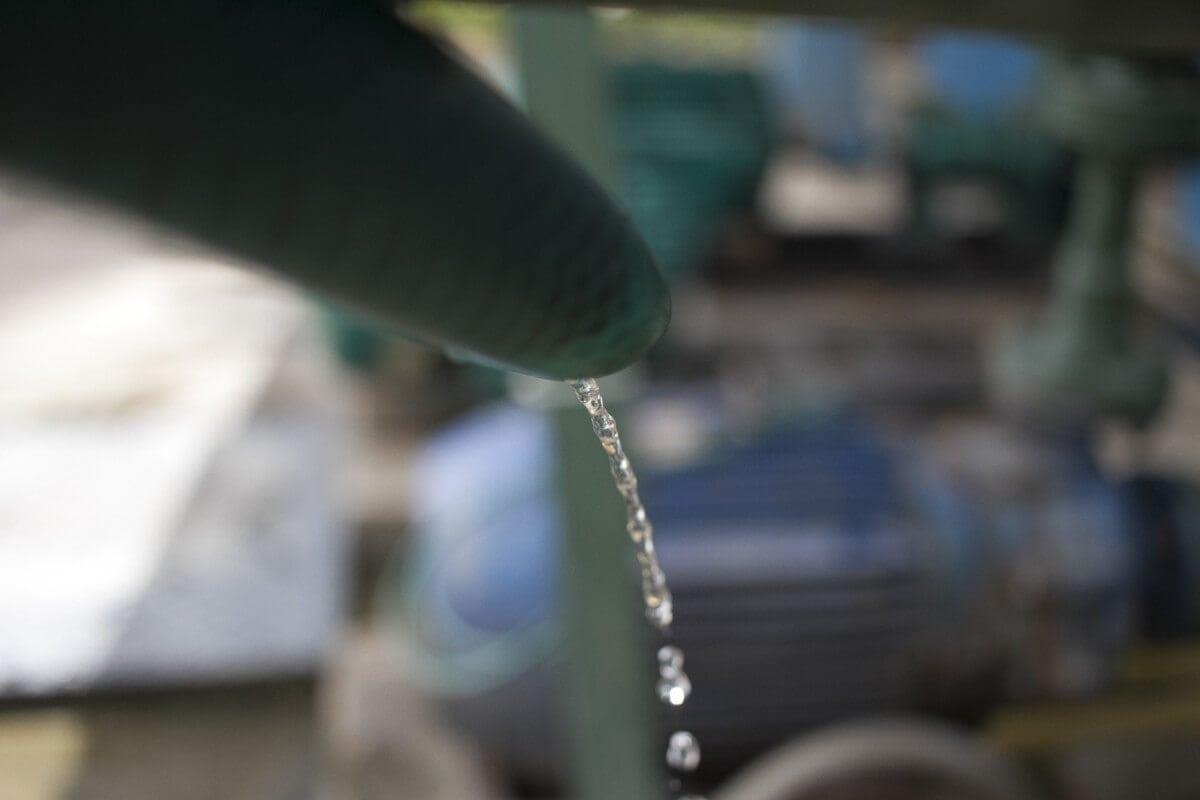 Hidrocapital utilizará quebradas de El Ávila para surtir de agua a Caracas