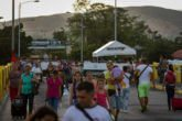 Conozca las cinco medidas tomadas por Colombia ante el crecimiento de la migración venezolana