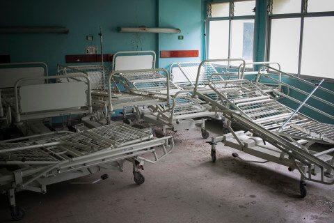 hospital de los magallanes de catia