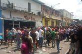 foto Bolívar/Americo De Grazia