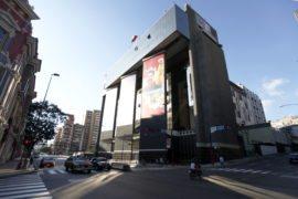 Decreto de emergencia incorpora las criptomonedas | tabulador salarial