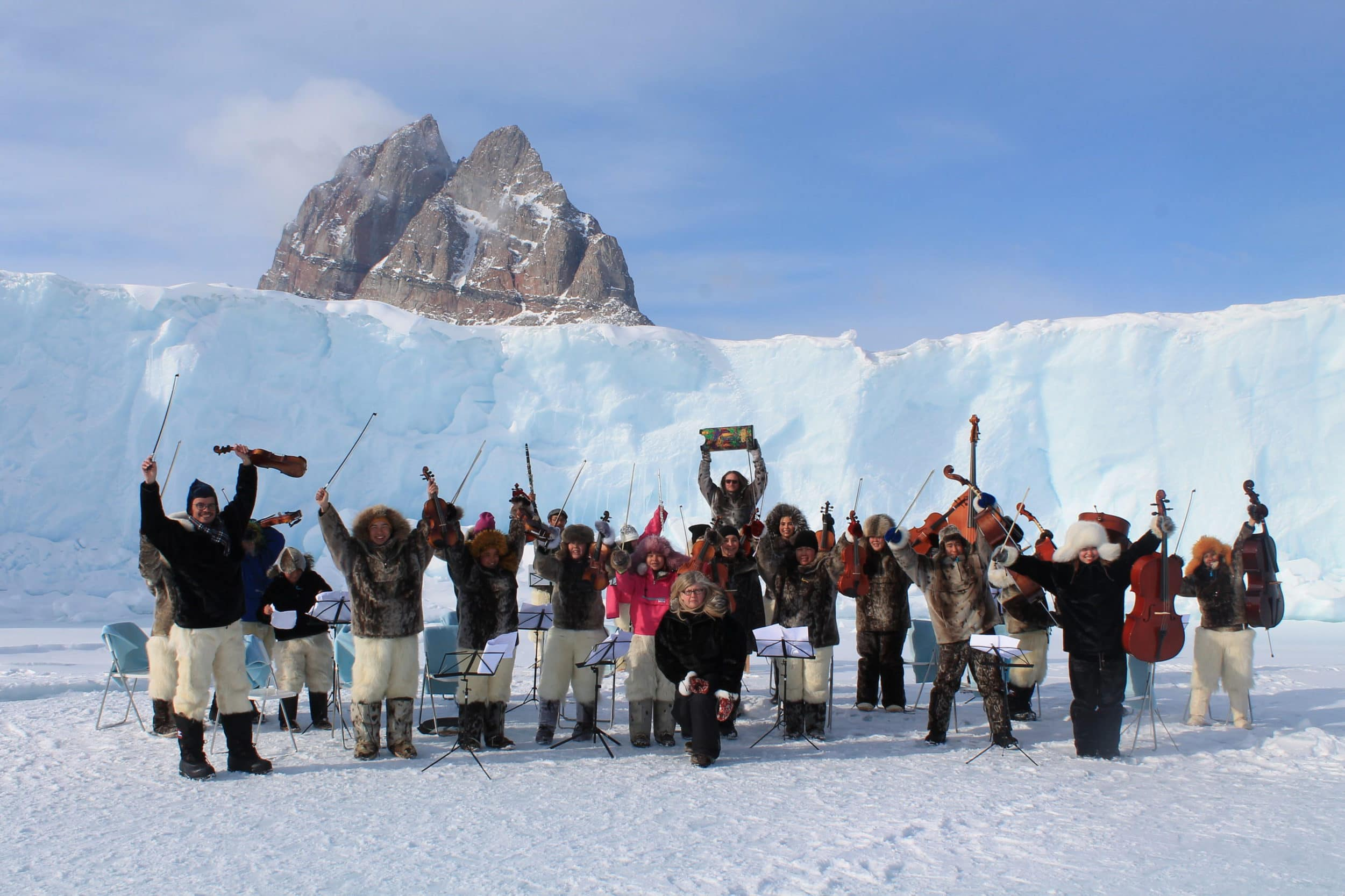 photo-extra-el-sistema-greenland