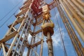 producción petrolera pdvsa