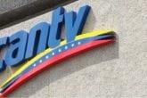 Vinculan a gerencia media con venta de módems y equipos de Cantv en Cúcuta