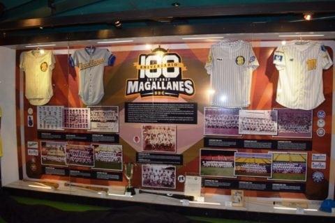 tributo Magallanes