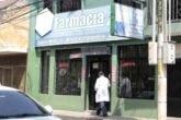 Farmacias Maracaibo