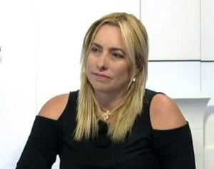 Gabriela Gruber