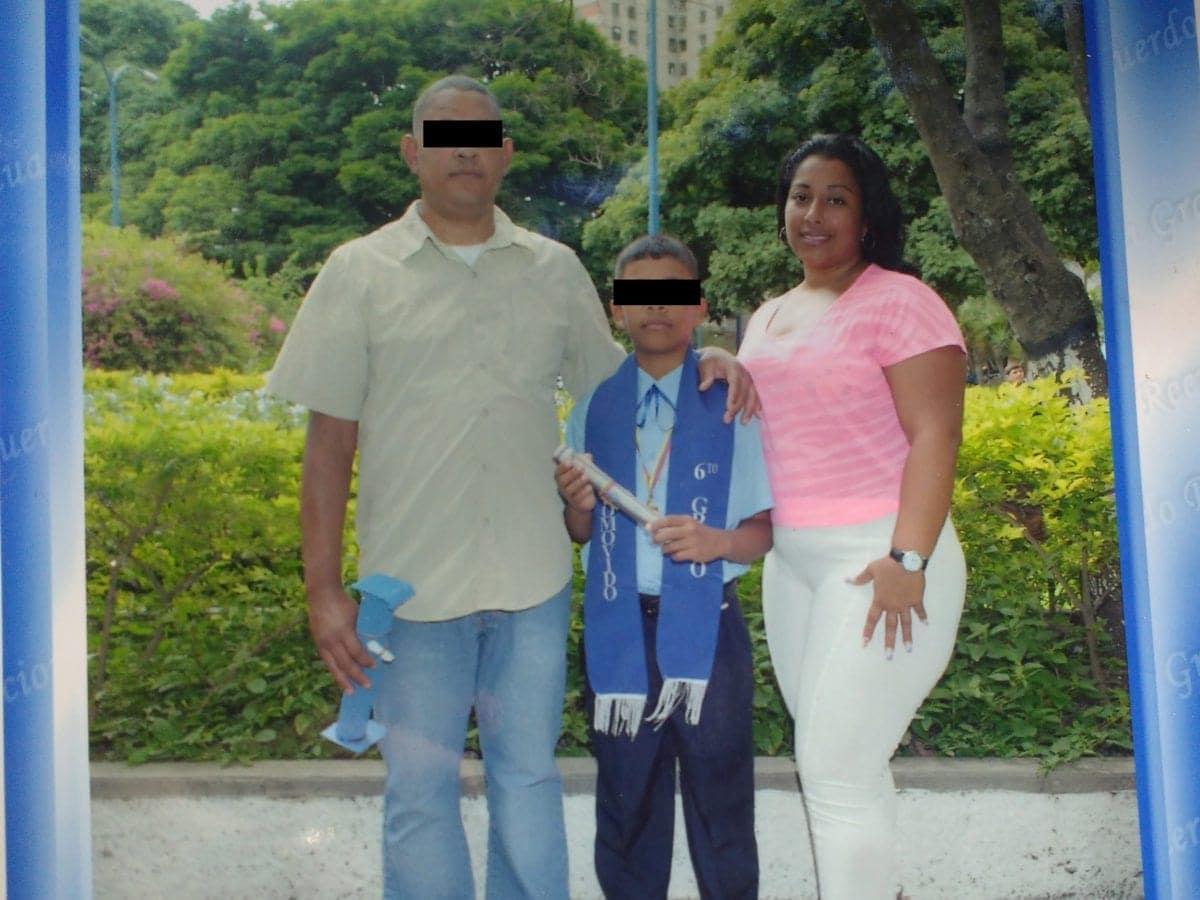 Grupo armado asesinó a pareja en El Junquito