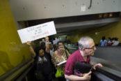20171201-Protesta-VIH-catia-metro-centro-9-174x116.jpg