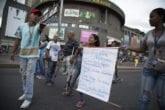 Protesta en La India por falta de CLAP