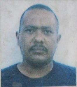 Funcionario de la Policía de Aragua asesinado