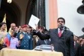 Cero puntos para Venezuela en el Ranking Mundial sobre transparencia presupuestaria