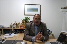 Oswaldo Ramírez: Venezuela entró en un ciclo de hiperconflictividad