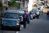 Conductores de Táchira tendrán 10 días para verificar chip de combustible de sus carros