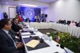 """Jorge Rodríguez está """"98% seguro de firmar un acuerdo con la oposición"""""""