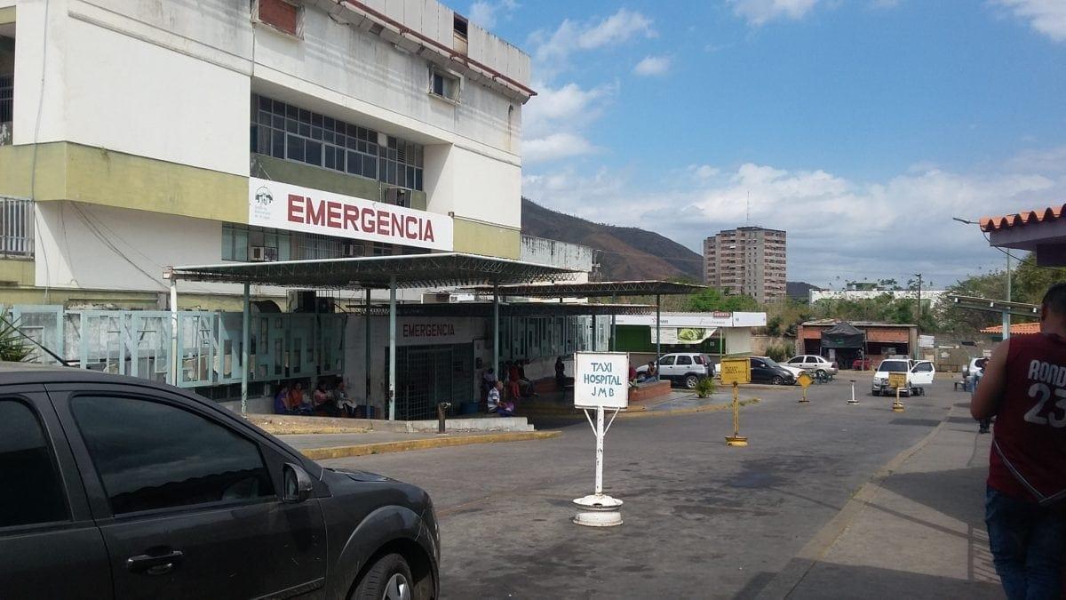 Otro niño y un adulto mayor murieron en Aragua intoxicados con yuca amarga