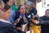49.629 venezolanos cruzaron frontera de Colombia rumbo a Ecuador en enero de 2018