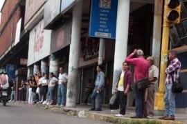 A medias levantan paro de transporte en San Cristóbal