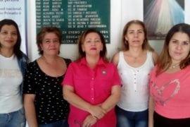 Profesores de Trujillo denunciarán violación sistemática de derechos de los niños en escuelas públicas