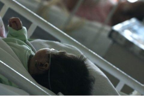Bebé de un año murió tras sufrir abuso sexual