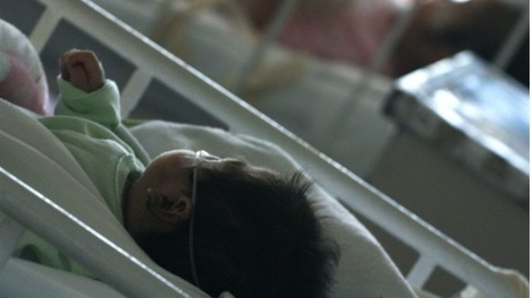 bebes-ninos-748x420.jpg
