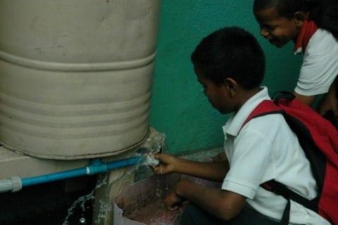 Crisis alimentaria y de transporte obliga a maestros de Bolívar a reducir horarios de clases