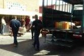 El cianuro de la yuca amarga habría causado la muerte de 8 personas en Aragua