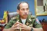 Víctor Cruz Weffer fue detenido en el Aeropuerto Internacional de Maiquetía