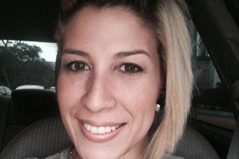 Diferida audiencia de diseñadora Carola Hernández detenida por caso Óscar Pérez