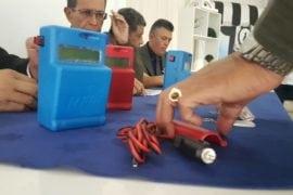 Buscan solventar falta de efectivo con Sistema Prepago para transporte público en Táchira