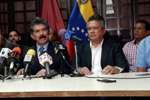 Piden que forense ligado a autopsias de los 68 cadáveres de caso Policarabobo sea investigado