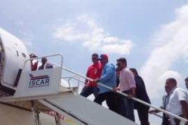Reactivan las rutas aéreas hacia Aruba y Curazao desde Valencia