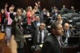 Recomiendan a la oposición cambiar estrategia de lucha para capitalizar resultado del 20-M