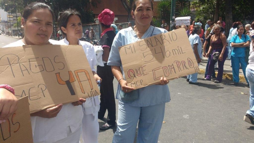 Foto: Mabel Sarmiento Garmedia