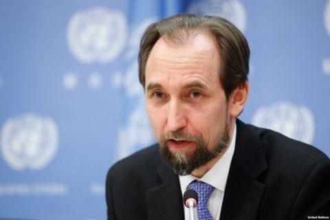 Foto Naciones Unidas