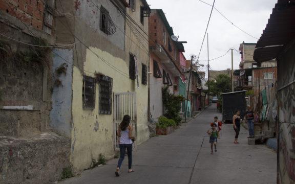 Comunidad-San-Juan060-576x360.jpg