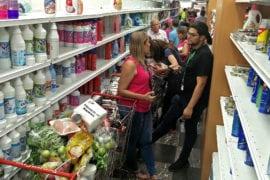 compras preventivas