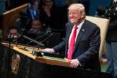 Trump Venezuela ONU