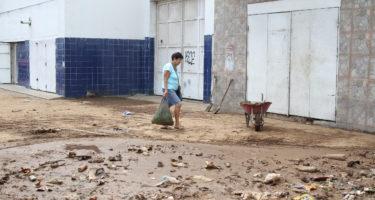 Deslave-en-Vargas015-375x200.jpg