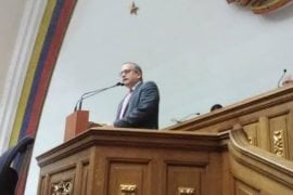 Foto Asamblea Nacional