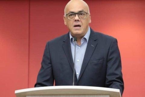Jorge Rodriguez Borges Matriz agresiones