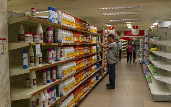 Recorrido-por-Supermercados-017-576x360.jpg