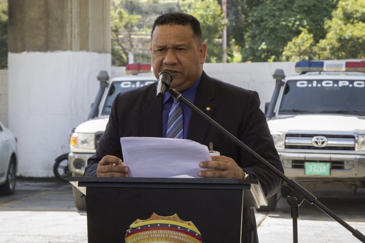 Foro Sebastián García